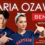 Maria Ozawa | BENCH/ Products from the Philippines