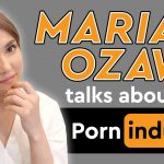 Maria Ozawa | My Experience in the ○○ Video Industry